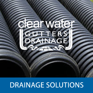 Jacksonville Drainage Solutions